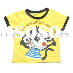 children t shirts, kid's t shirts,boy's t shirts,fashion t shirts