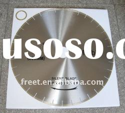 diamond cutting disks for granite,marble,sandstone/blade cutting tools, disc cutting tools