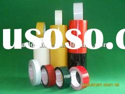 double sided tape adhesive