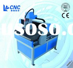 engraving machine,cnc engraving machine,metal engraving machine,LIKE6090engraving machine,cnc router