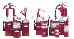 fire extinguisher dry powder fire extinguisher car fire extinguisher