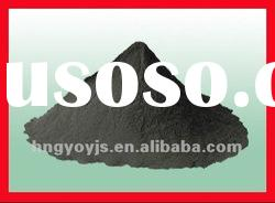 high adsorption activated carbon for water purification
