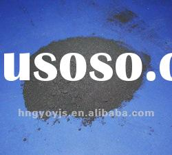 high specific surface activated carbon for water purification
