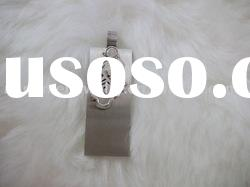 hotselling usb flash memory disk Jewelry usb disk