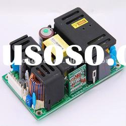 industrial cosel switching power supply 12v