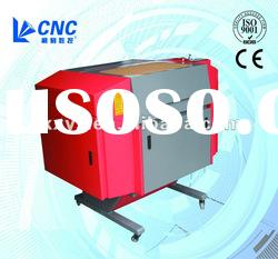 laser engraving machine,laser cutting machine,cnc router,cnc engraving machine,LIKE6040 laster
