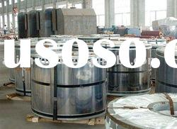 mirror surface cold rolled stainless steel coil