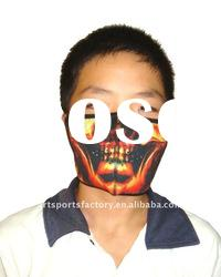 neoprene face mask AS O6020