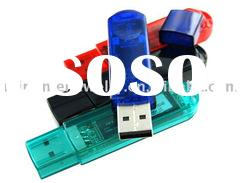 portable usb flash memory disk usb memory disk