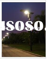 solar street lighting system led solar light