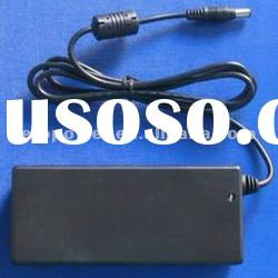 universal ac dc switching power adapter 90W