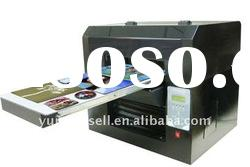 wholesale digital DTG t shirt printing machine