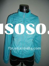 yound ladies fashion jacket for 2011-2012