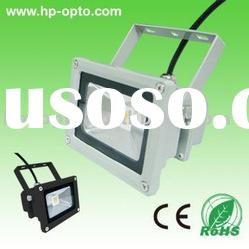 10w 20w 30w waterproof Outdoor LED light