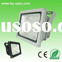 10w led outdoor flood light
