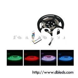 12 volt led lights.led strip light abc