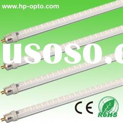 18w 15w 10w 9w T8 LED Tube lighting