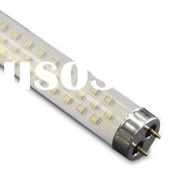 18w 15w 10w SMD T8 LED tube Lighting