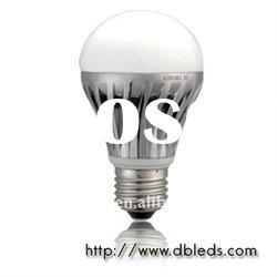 220v led bulb lamp e27 screw light