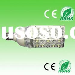 30W E40 high power led street light