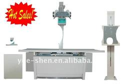 50kW high frequency x ray machine