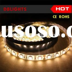 AC DC 12V 3528 led rope light