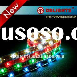 DMX LED strip light (DMX512 Controller )