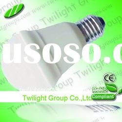 High quality 7w High Power LED E26/E27 Lamp For Dining/Bed Room light