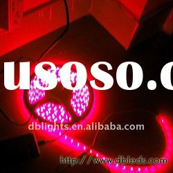 LED Light Strip Red 300led