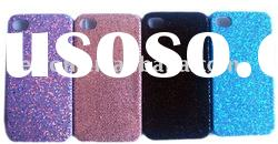 New design Plastic hard case for iphone 4s 4g