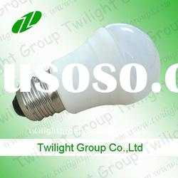 Newest High Power Led Dimmable Bulb Lamp 7w E26/E27