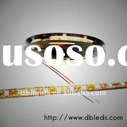 RGB white pcb 5050 led strip