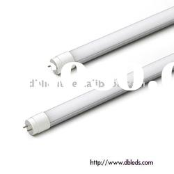 Super Bright t10 led tube light