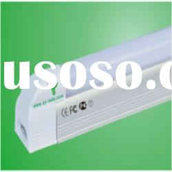 T5 1ft 300mm LED Tube Light tube lamp