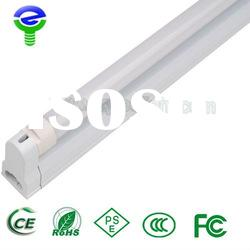 T5 1ft/300mm LED tube lights lighting tube