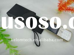 USB external battery charger for Nokia