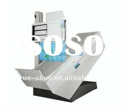 YSX0310 20kW Medical High frequency X-ray Machine