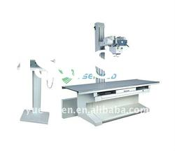 YSX0311 20kW Medical Diagnostic High frequency X-ray Machine