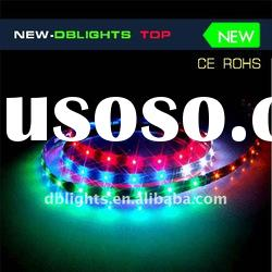 dmx controller led strip light de