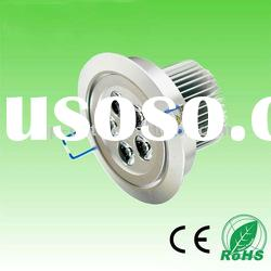 high brightness 5W LED Ceiling light
