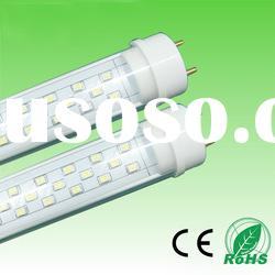 high power 15w T8 led tube lighting