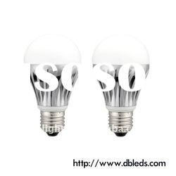 high power e27 led bulb 5W