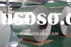 0.5mm cold rolled stainless steel coil