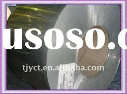 0.5mm stainless steel coil 304