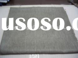 100% Linen Fabric .Yarn Dyed Twill Fabric For Busines Suits