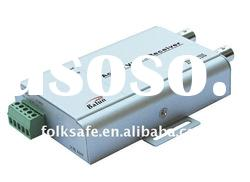 1-Channel Active Video Receiver Balun