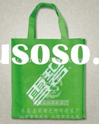 2011 New high quality name brand tote bags