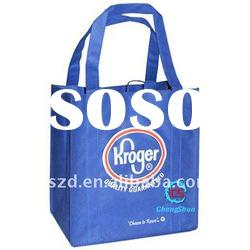 2011 New high quality non-woven shopping bag