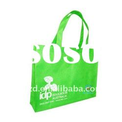 2011 New high quality non woven tote bag