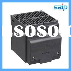 2012 Newest CSL 028 150W,250W,400W Small Compact Semiconductor Fan Heater